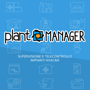 plantMANAGER New graphics and gallery